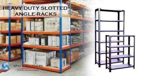 Store Racks