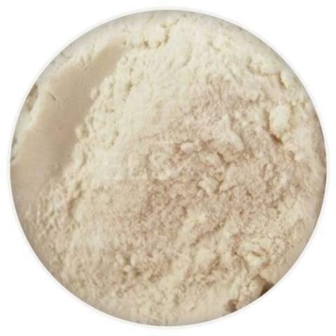 Acacia (Gum Arabic) Powder