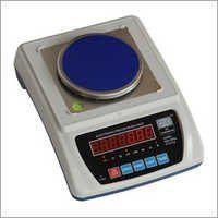 Digital Jewellery Weight Machine