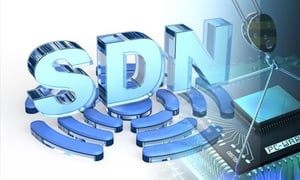 Software Defined Networking Training Services