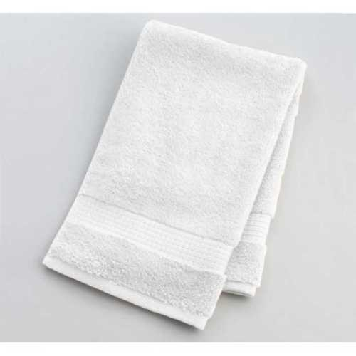 100% Cotton Soft Hand Towels