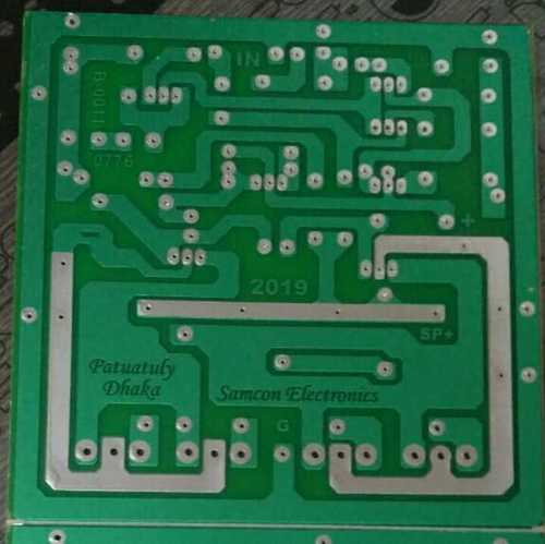 Printed Circuit Board Manufacturers, PCB Suppliers & Exporters