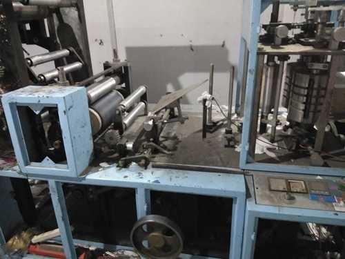 Machineries In Tiruchirappalli, Machineries Dealers