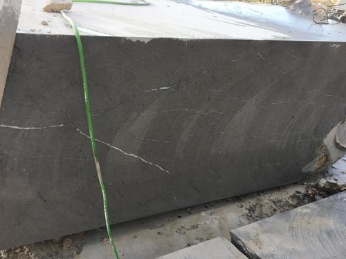 Attractive Pattern Marble Slab
