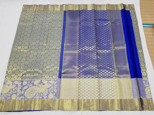 cd611efe2a Pure Kanchipuram Saree Manufacturers, Suppliers & Exporters