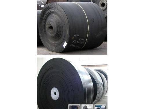 Dunlop Conveyor Belt - Manufacturers & Suppliers, Dealers