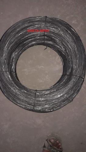 MS Bright Fine Wire