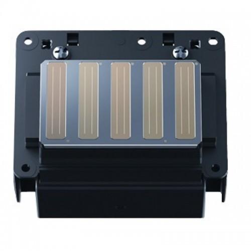 EPSON Surecolor Printhead FA06010 FA06091