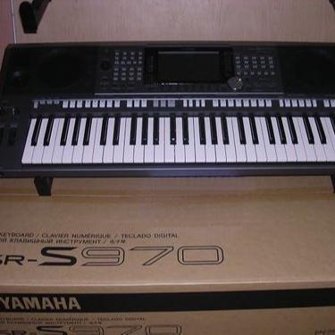Yamaha Keyboard, Yamaha Keyboard Manufacturers & Suppliers, Dealers