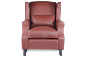 Luxury Athena Wing Chair