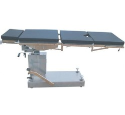 Ot Table For Operation Theater