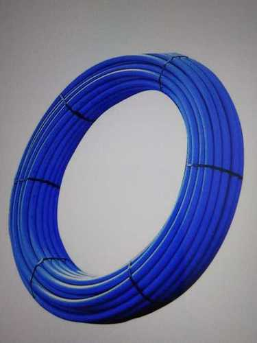 Plain Hdpe Water Pipes