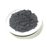 Surface Coating Metal Powder