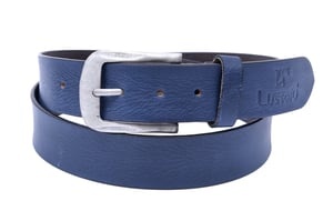 Mens, Womens Leather Belts