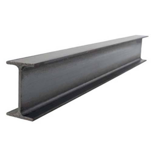 Mild Steel Beam Joist Application: Construction