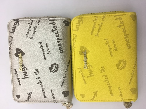 Wallet For Women And Kids