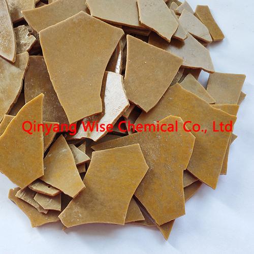 70% Sodium Hydrosulfide (NaHS Flake) For Copper Mining