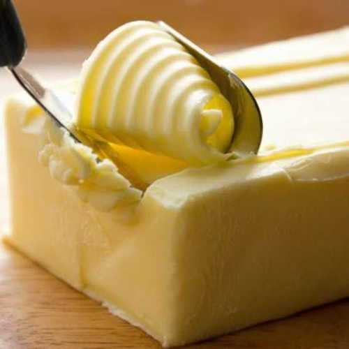 Butter In Chennai, Butter Dealers & Traders In Chennai, Tamil Nadu