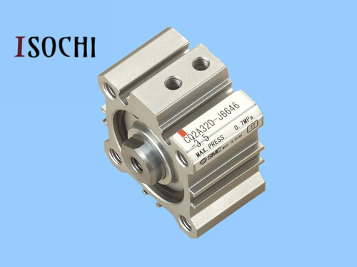Hitachi Pneumatic Cylinder For Pcb Certifications: Ce