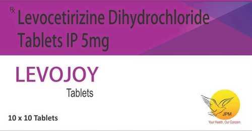 Levojoy Tablet