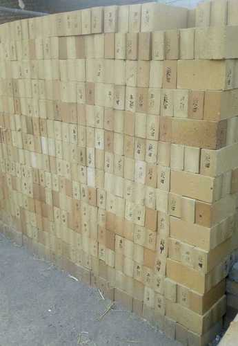 Low Price Fire Bricks
