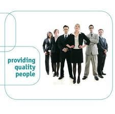 Manpower And Recruitment Consultancy Solutions
