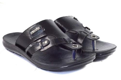 Mens Office Wear Slippers