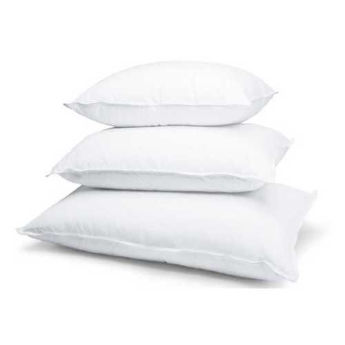 White Color Pillow Fillers