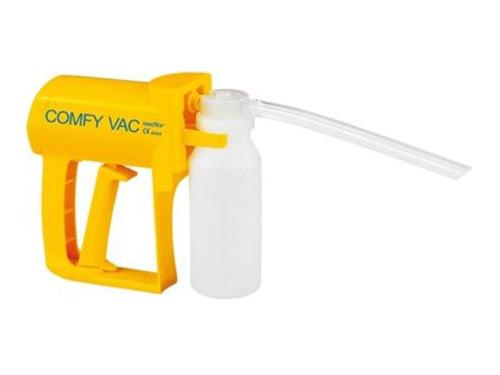 COMFY VAC Handheld Suction Unit (AU-031)