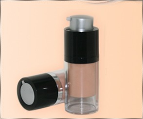 Foundation Liquid