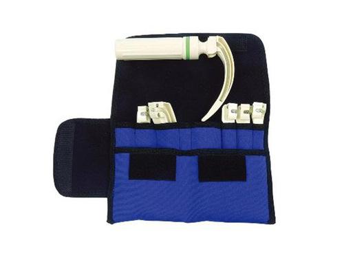 Laryngoscope Kit - AL-1001