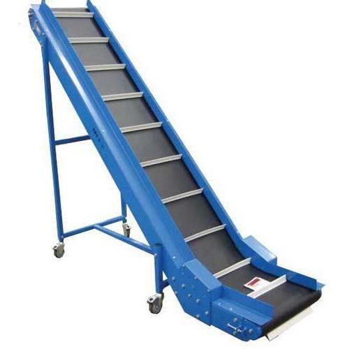Shredo Belt Conveyor