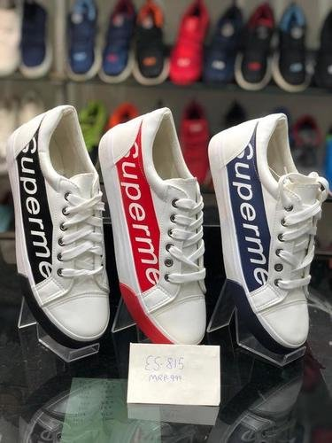 Sup Shoes For Mens