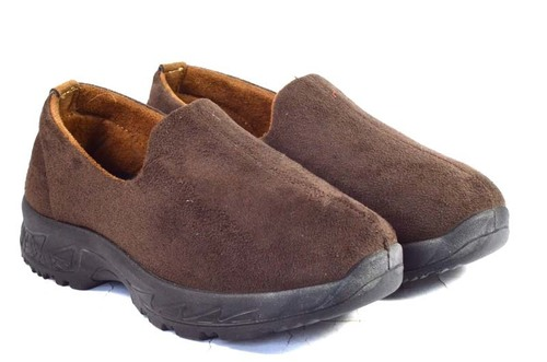6228a19a00 Orthopedic Shoes - Orthopedic Shoes Manufacturers, Suppliers & Dealers