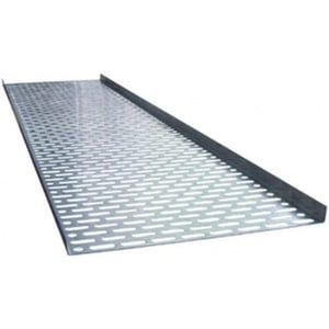 Fine Finish Cable Tray