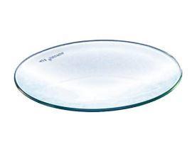 S - Line Watch Glass 80 Mm