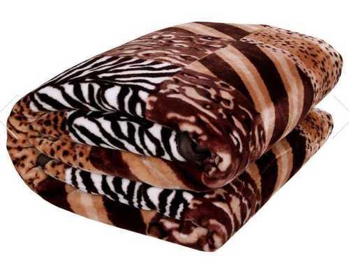 Super Soft Mink Blankets