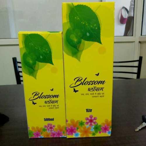 Blossom Liquid Plant Growth Promoter