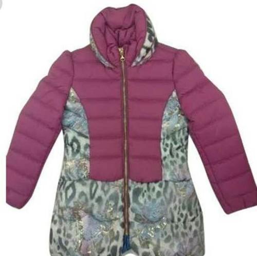 Designer Full Sleeve Girls Jackets
