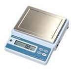 Portable Electronic Balance