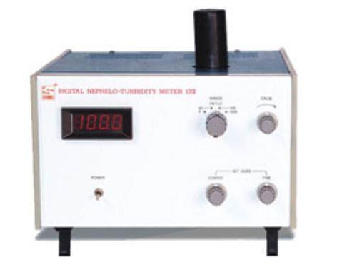 Turbidity Meter (Digital Nephelo)