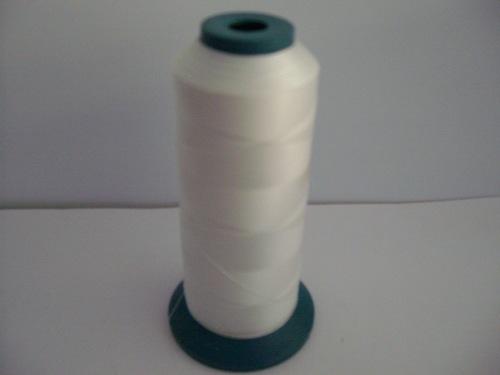 Bonded Nylon (6.6) Sewing Thread