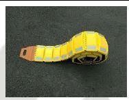 Portable Speed Breaker