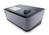 Spectroquarant Prove300 Uv- Visible Spectrophotometer (190-1100 Nm, 4 Nm Bandwidth )