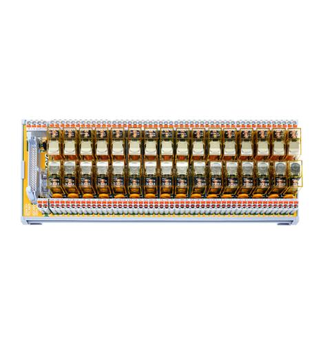 32 Channels Relay Module