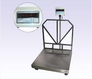 Platform Scaler