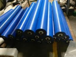 PTFE Non Stick Coating Roller