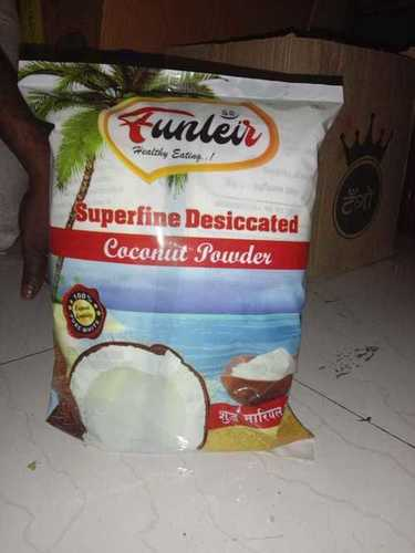 Fmcg Products In Nashik, Fmcg Products Dealers & Traders In