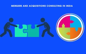 Mergers And Acquisitions Advisory Services