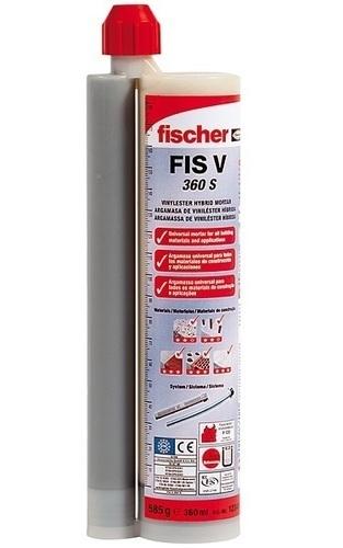 Fischer Chemical Bottle